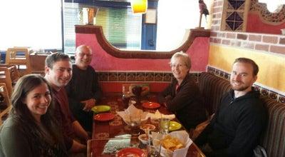Photo of Mexican Restaurant Ixtapa Mexican Grill & Cantina at 103 Nagog Park, Acton, MA 01720, United States