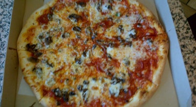 Photo of Pizza Place Pizza Port at 135-17 Lefferts Blvd., South Ozone Park, NY 11420, United States