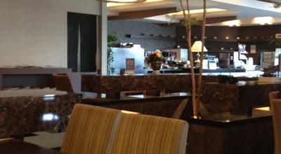 Photo of Coffee Shop 元町珈琲 守山小幡の離れ at 守山区小幡1-10-22, 名古屋市 463-0011, Japan