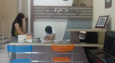 Photo of Music Venue Symphony Musical Art Centre at Jl. Kalingga No.11c, Medan, Indonesia