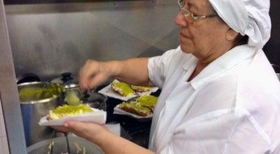 Photo of Mexican Restaurant Taquería Santa Sofía at Avenida Principal Sta. Sofia, Caracas 1061, Venezuela