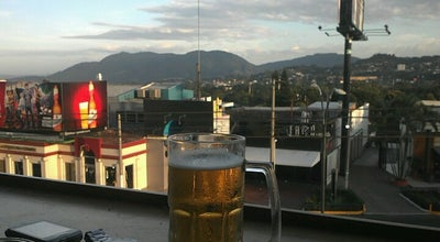 Photo of Bar Zanzíbar at Blvd Del Hipodromo No 2-502, San Salvador, El Salvador