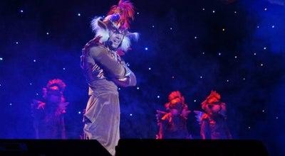 Photo of Theater Театр «Мадригал» at Вул. Сумська, 132, Харків, Ukraine