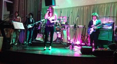 Photo of Rock Club Live House Gala at 那覇市, Japan