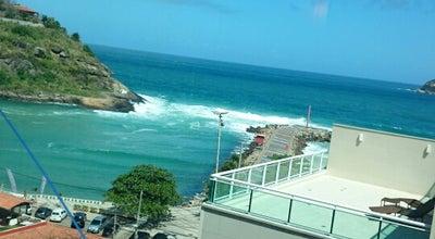 Photo of Hotel ibis Hotel at Av. Pepê, 56, Rio de Janeiro 22620-061, Brazil