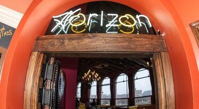 Photo of Nightclub Horizon at Harry's at 2144 Market St, Saint Louis, MO 63103, United States