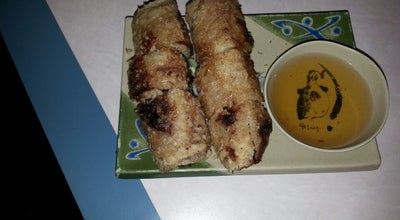 Photo of Chinese Restaurant Bamboo Village at 737 W Main St, Anoka, MN 55303, United States