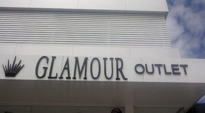 Photo of Boutique Glamour Outlet at R. Josefa Taveira, João Pessoa 58055-000, Brazil