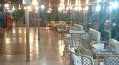 Photo of Breakfast Spot barış Manço aile Restaurant at Turkey