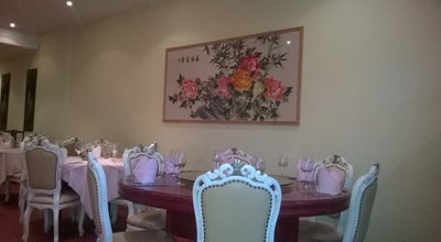 Photo of Asian Restaurant Saint-Fontaine at De Limburg Stirumlaan 161, Wemmel 1780, Belgium