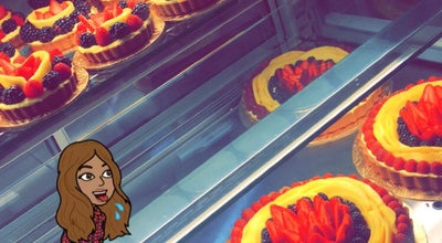 Photo of Dessert Shop Tea Party Sweets at Salmiya, Kuwait