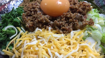 Photo of Chinese Restaurant 福吉 at 国府宮4-10-28, 稲沢市 492-8137, Japan