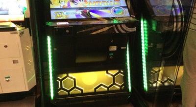 Photo of Arcade シルク・ドゥ・ガリバー 新潟店 at 中央区南笹口1-1-1 ひもろぎビル2f, 新潟市 950-0912, Japan