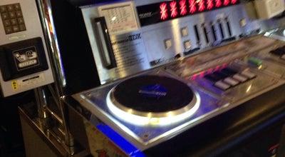 Photo of Arcade ラウンドワン 大野城店 at 御笠川1-18-16, 大野城市 816-0912, Japan