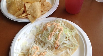 Photo of Mexican Restaurant The Hideaway at 364 W Lake Dr, Montauk, NY 11954, United States