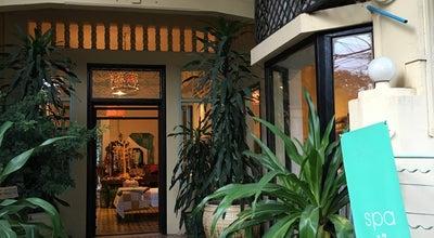 Photo of Spa Spa Bliss at Cambodia