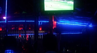 Photo of Bar The Club Legend - Rongai at Rongai, Ongata Rongai, Kenya