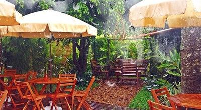Photo of Cafe Cafeteria Associação O Boticário at Brazil
