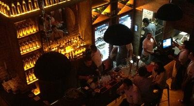 Photo of Bar Bar Morelos Mezcaleria at Morelos #589, Puerto Vallarta 48300, Mexico