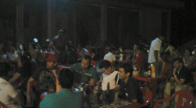 Photo of Beer Garden Recanto nordestino at Brazil