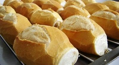 Photo of Bakery Padaria e Confeitaria Felipan at Brazil