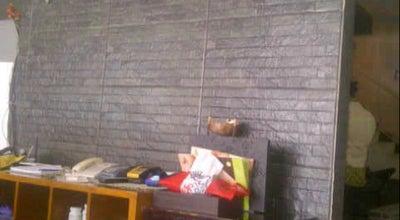 Photo of Spa Florens Salon & Spa at Jl. Baratajaya Xix / 94 A, Surabaya, Indonesia