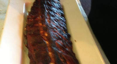 Photo of BBQ Joint TJ Ribs at 2324 S Acadian Thruway, Baton Rouge, LA 70808, United States