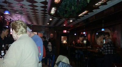 Photo of American Restaurant Ralph's Tavern at 1328 Central Ave, Albany, NY 12205, United States