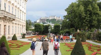 Photo of Music Venue Panorama Sound of Music Tour at Salzburg, Austria