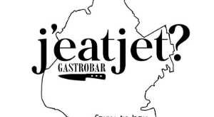 Photo of Gastropub J'eatjet? at 685 5th Ave, Brooklyn, NY 11215, United States