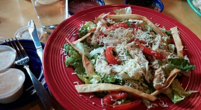 Photo of Mexican Restaurant El Charro at 3651 Rochester Rd, Troy, MI 48083, United States