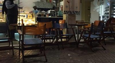 Photo of Ice Cream Shop Παγωτά δωδώνη at Ευτέρπης 50, Χολαργός 155 61, Greece