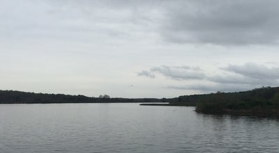 Photo of Lake Lake Lafeyette at United States
