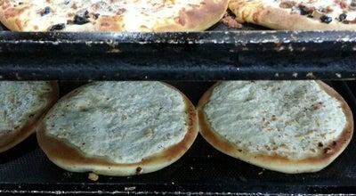 Photo of Bakery Al Sufara Bakery | مخابز السفراء at Swefieyeh, Amman, Jordan