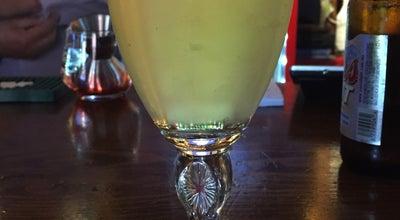 Photo of Bar dean martini's at Hidalgo 29, Mexico