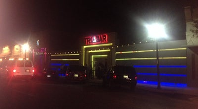 Photo of Nightclub Tri Bar at 100 A 17th Street, McAllen, TX 78501, United States