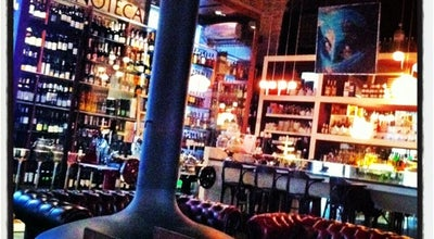 Photo of Bar Areadocks at Via Verona 3/a, Brescia 25121, Italy