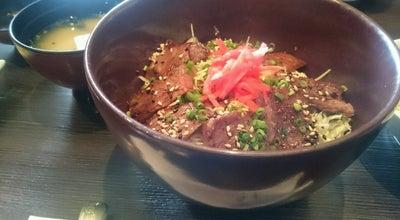 Photo of Steakhouse 季楽 鳥栖店 at 田代大官町812-5, 鳥栖市 841-0017, Japan