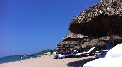 Photo of Beach Dream Beach Vip Club at Vietnam