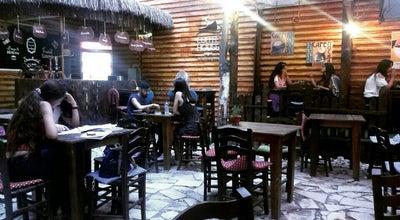 Photo of Cafe Dingonun Ahırı at Zafer Mah. Pınarbaşı Cad., Aydın Efeler 09100, Turkey