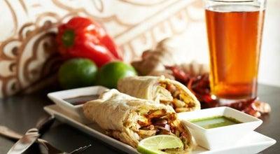 Photo of Pakistani Restaurant Cusbah at 1128 H St Ne, Washington, DC 20002, United States