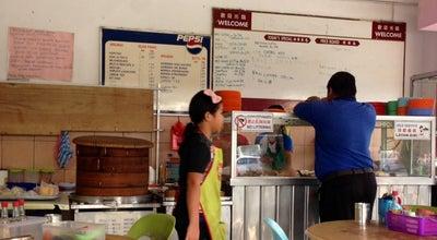 Photo of Breakfast Spot Restoran Sheng Fatt at Jalan Kilang, Kolombong, Kota Kinabalu 88450, Malaysia