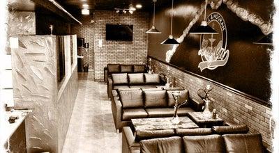 Photo of Hookah Bar Layla Grill & Hookah at 8665 W Flamingo Rd, Las Vegas, NV 89147, United States