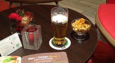 Photo of Bar Ibis Lieden Bar at Netherlands