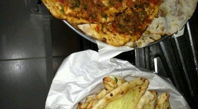 Photo of Mediterranean Restaurant Kahramanmaraş Polis Evi Lokali at Turkey