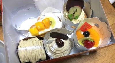 Photo of Food メヌエット 我孫子店 at 我孫子4-1-7, Abiko 270-1166, Japan