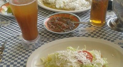 Photo of Mexican Restaurant El Tio Gordo at Mexico