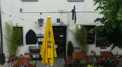 Photo of Cafe Klösterl Stub'n at Klösterl 75, Landsberg am Lech 86899, Germany