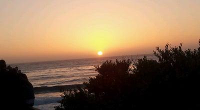 Photo of Beach Carmel River State Beach at Ocean Ave, Carmel, CA 93921, United States