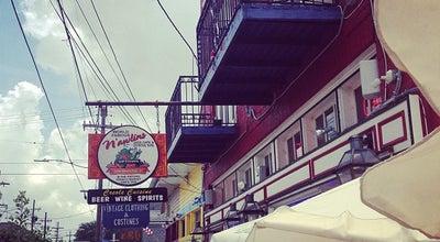 Photo of Road Magazine Street at Magazine Street, New Orleans, LA 70130, United States